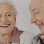 Serving Our Older Adult Community