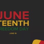 In Observance of Juneteenth Empowering Minds will be closing all offices at 2pm