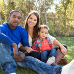 Family Services and Community Outreach