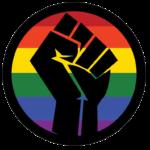LGBTQI Community